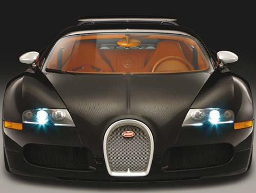 bugatti veyron 16 4 grand sport launched in india prices. Black Bedroom Furniture Sets. Home Design Ideas
