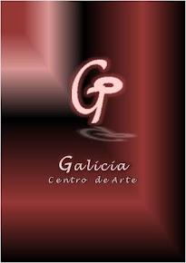Galicia GP