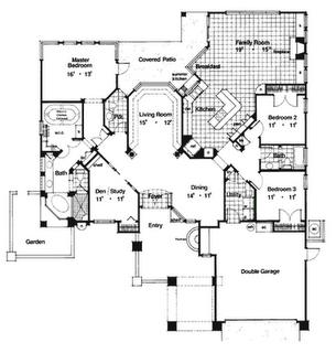 foto rumah sederhana on rumah sederhana/minimalis