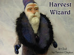 Harvest Wizard