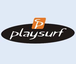 playsurf