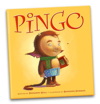 http://4.bp.blogspot.com/_vxKFrPG1bPA/Si2B4qvefPI/AAAAAAAAAdE/0Yn779vZO-o/s400/Pingo+cover+low.jpg