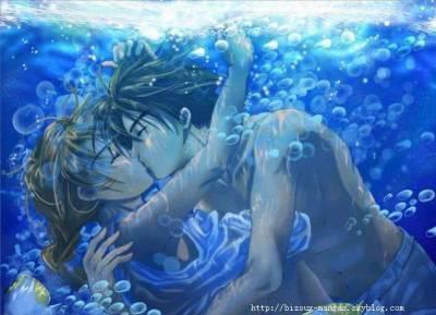 [kiss+]