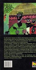 Historia afrouruguaya