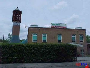 west sacramento muslim West sacramento california's best 100% free muslim dating site meet thousands of single muslims in west sacramento california with mingle2's free muslim.