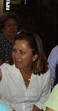 Dña: Ana Maria Tolmos