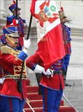 Husares de Palacio