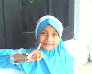 Salma Ghoziyah A.