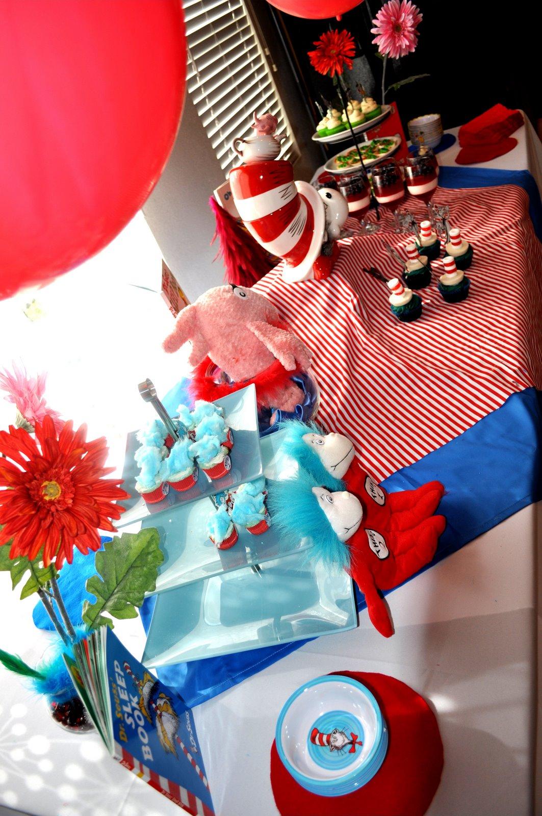 diaper duchess kara 39 s party ideas dr seuss baby shower