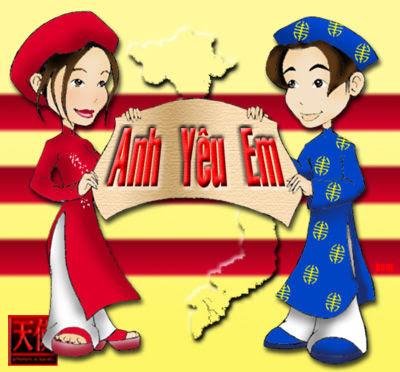 Nỗi niềm của người vợ xấu Azn_Pix_-_Anh_Yeu_Em