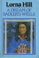 A Dream of Sadlers Wells