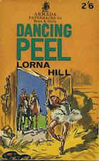 Dancing Peel