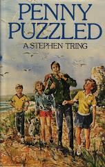 Penny Puzzled (Goodchild)