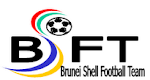 Brunei Shell FT