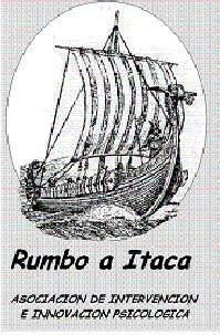 Rumbo a Itaca