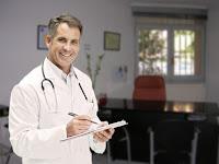 Información médica al paciente