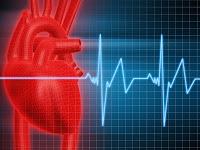 Hipertensión y riesgo cardiovascular