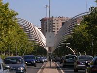 Entorno del Centro Clínico Betanzos 60
