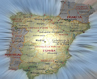 El cáncer de cuello de útero en España