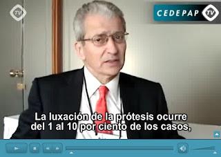 Miguel E. Cabanela