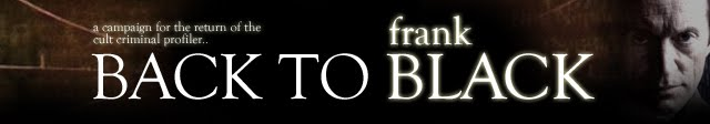 BACKTOFRANKBLACK.COM