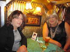 In Sarastro's Covent Garden