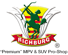 Richburg Motors