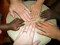 Gillispie Hands