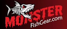 Monster Fish Gear
