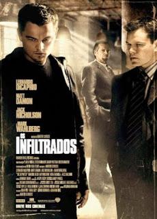 Baixar Filme Os Infiltrados   Dublado Download