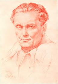 Titov portret 1943