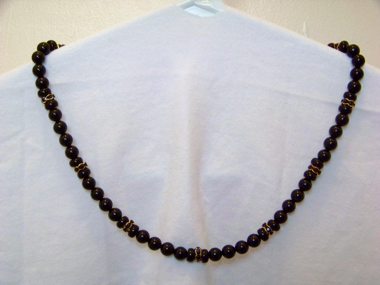 mens onyx jewelry jewelry ideas