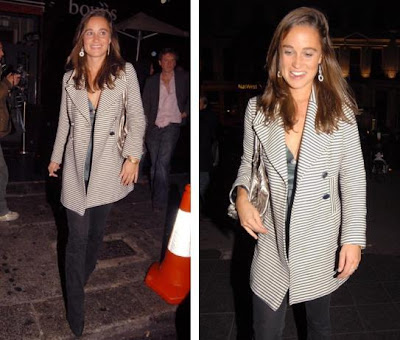 pippa middleton images. Pippa Middleton Photos