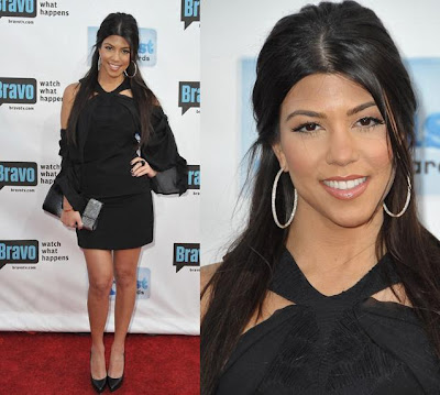 kourtney kardashian no makeup. KOURTNEY KARDASHIAN NO MAKEUP