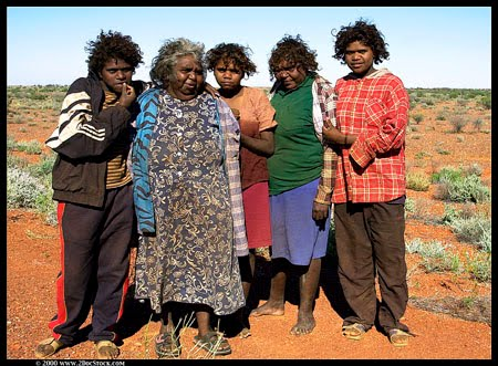 AboriginalWomen.jpg