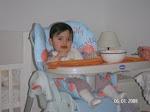 Amel,