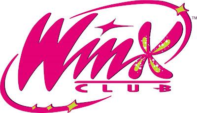 WINX STORY
