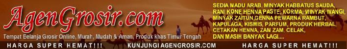 www.AgenGrosir.Com