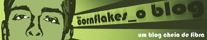thecornflakes_o blog