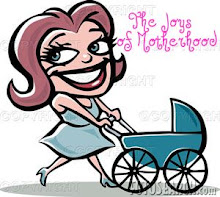 Click on the picture below to visit 'The Joys of Motherhood'