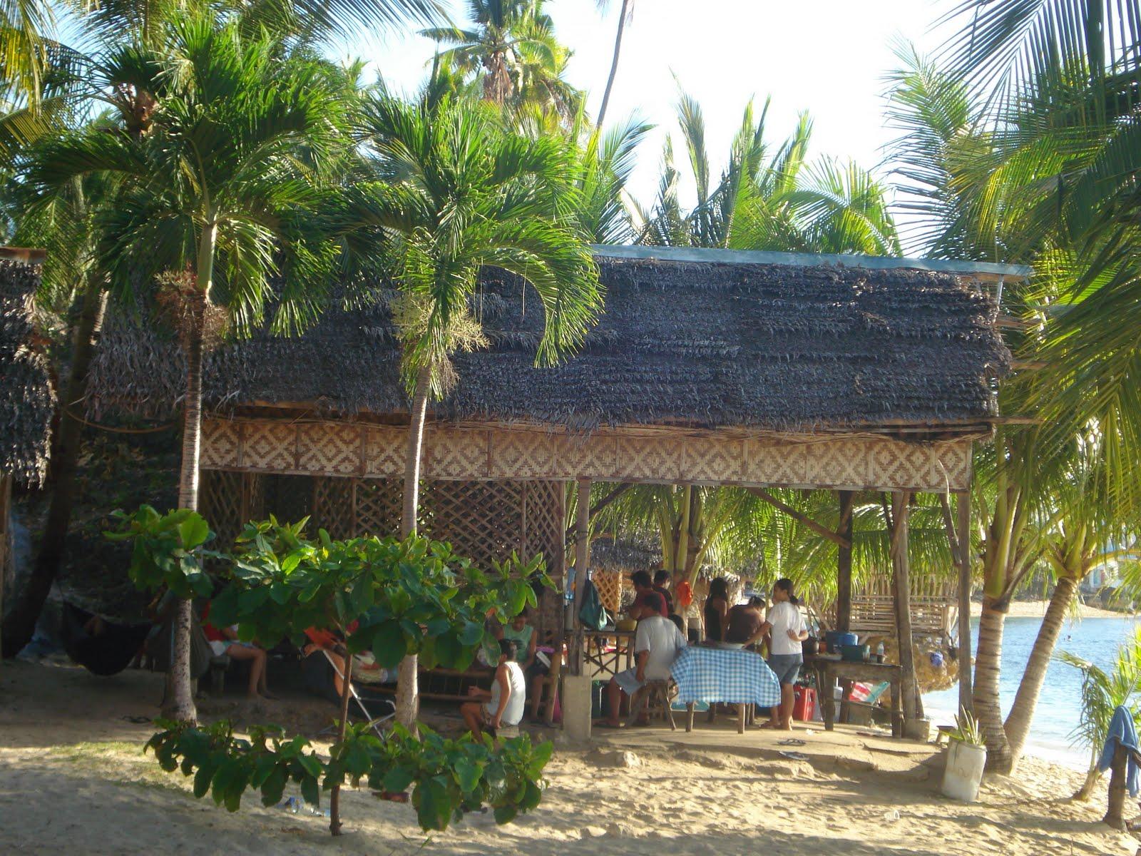 Alcoy (Cebu) Philippines  City pictures : My Weekend Journal: Tingko Beach, Alcoy, Cebu, Philippines