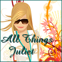 All Things Juliet