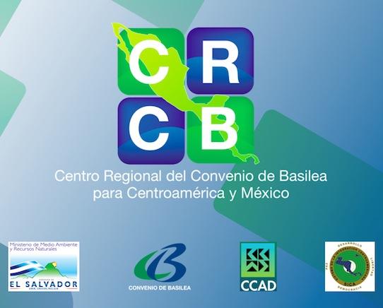 CRCBlog Centroamérica y México