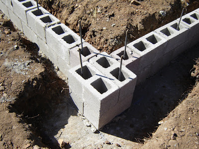 Steel Post and Beam Construction Steel Posts and Beams