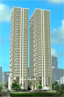 Robinsons land corporation philippine condominiums signa designer residences salcedo vill Robinson s home furniture philippines