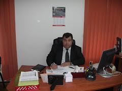 RADU CONSTANTIN - ALEXANDRU