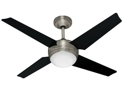 Hunting for ceiling fans desert domicile im looking for a more contemporary fan and ive narrowed my options down to the following aloadofball Gallery