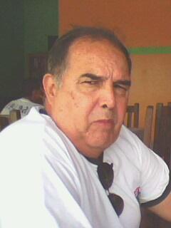 Alfredo C. Castello Branco