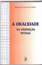 Livro Publicado
