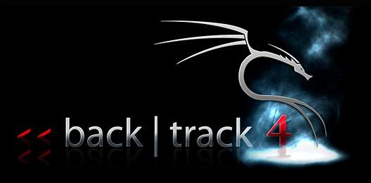 free download Tool hacking paling lengkap dengan Backtrack terbaru 2012 full version + crack serial number and keygen